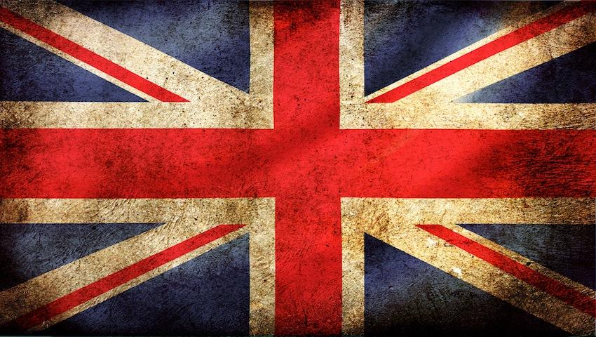 Great-Britain-Flag-great-britain