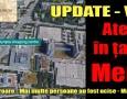 22-iulie-2016-Atentat-la-Munchen