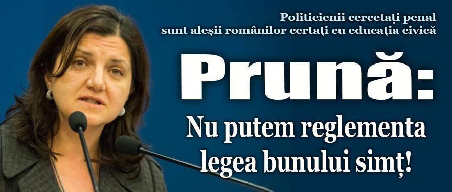 24-iunie-Pruna-despre-lipsa-bunului-simt