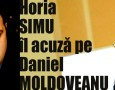 26-iulie-2016-Simu-acuza-Moldoveanu