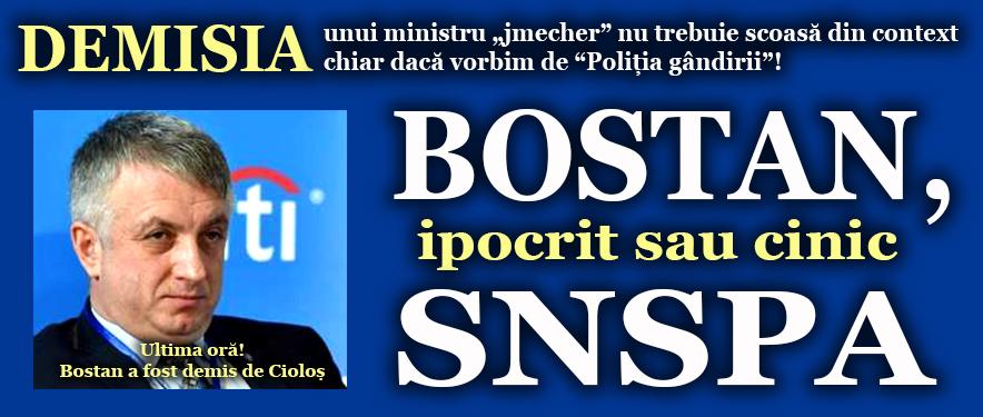 5f-iunie-2016-Bostan-ipocrit-sau-cretin-SNSPA