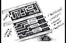 6-iulie-2016-Labirintul-functiilor-inalte