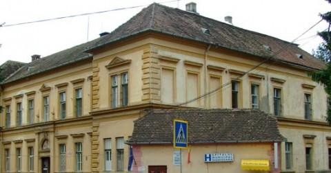 sursa foto institutiimedicale.ro