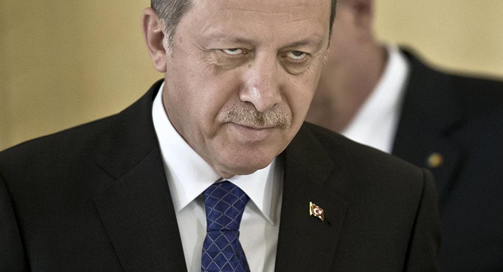 face - Lovitura de stat a lui Onan si pizdificarea lui Erdogan sultan - Pagina 2 Erdogan-stalin