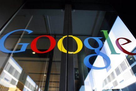 Europe Antitrust Google