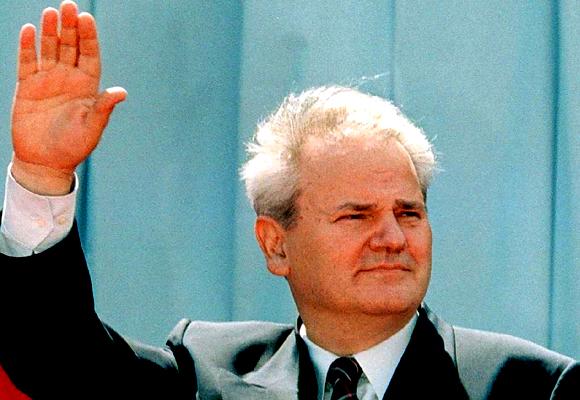 face - Lovitura de stat a lui Onan si pizdificarea lui Erdogan sultan - Pagina 2 Milosevici
