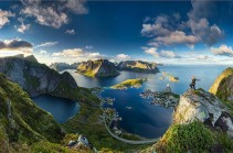 norway-fiordsjpg