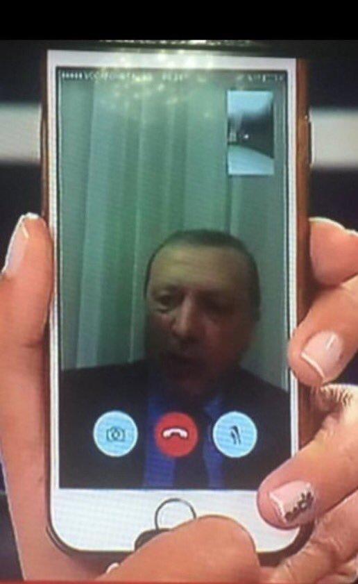 face - Lovitura de stat a lui Onan si pizdificarea lui Erdogan sultan - Pagina 2 Turcia-8