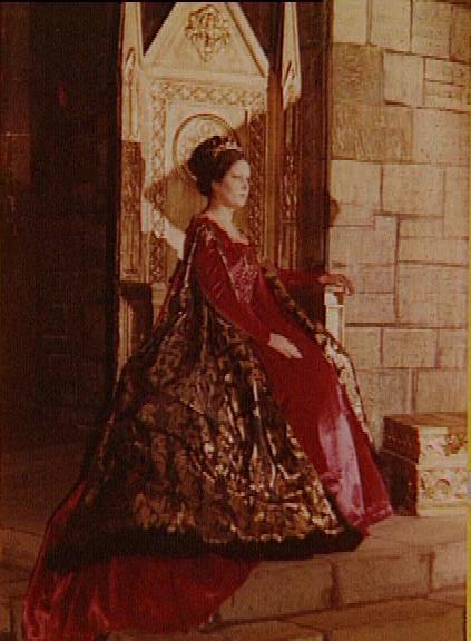Beatrice di Tenda de Bellini, în deschiderea stagiunii la Teatrul La Fenice din Veneţia