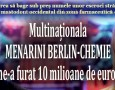 26-august-2016-Berlin-Chemie-Menarini-a-escrocat-romania