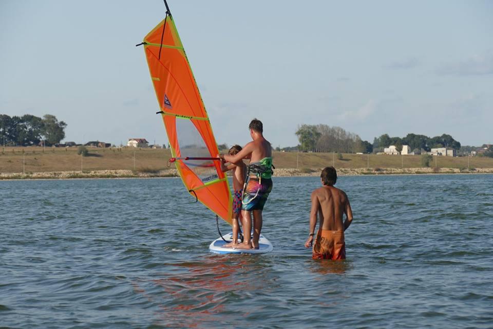 sport nautic, iachting, clubul nautic roman 3