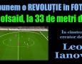 18-septembrie-2016-Revolutie-in-Fotbal-33-metri