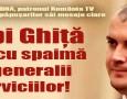 20-septembrie-2016-Ghita-urla-la-generali