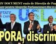 3-iunie-2016-DIASPORA-disriminata