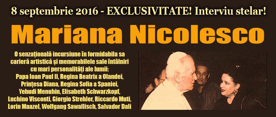 6-septembrie-2016-Prezentare-Interviu-Nicolesco