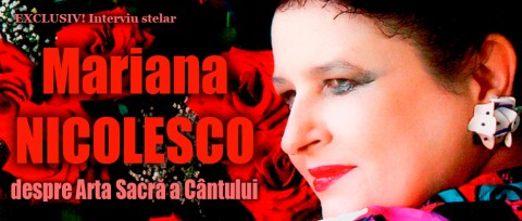 8-septembrie-2016-Mariana-Nicolescu-exclusiv