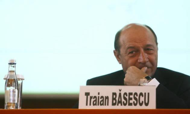 basescu 06