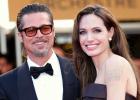 Vremurile in care Brad Pitt si Angelina Jolie erau fericiti impreuna par ca au apus de mult