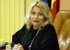 Carmen Marinescu (sursa foto olttv.ro)