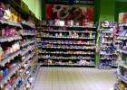 magazin-retail-1-Jean-Mihai-Pâlșu-550x309