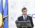 Mircea Dumitru, ministrul Educației Naționale și Cercetării Științifice