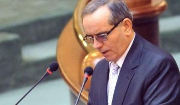senator dumitru oprea pnl