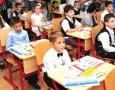 elevi-clasa-banci-scoala