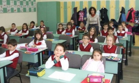 elevi profesor , scoala