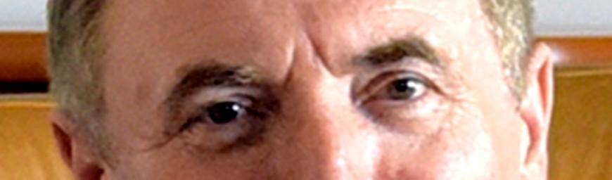 ochii Lazar