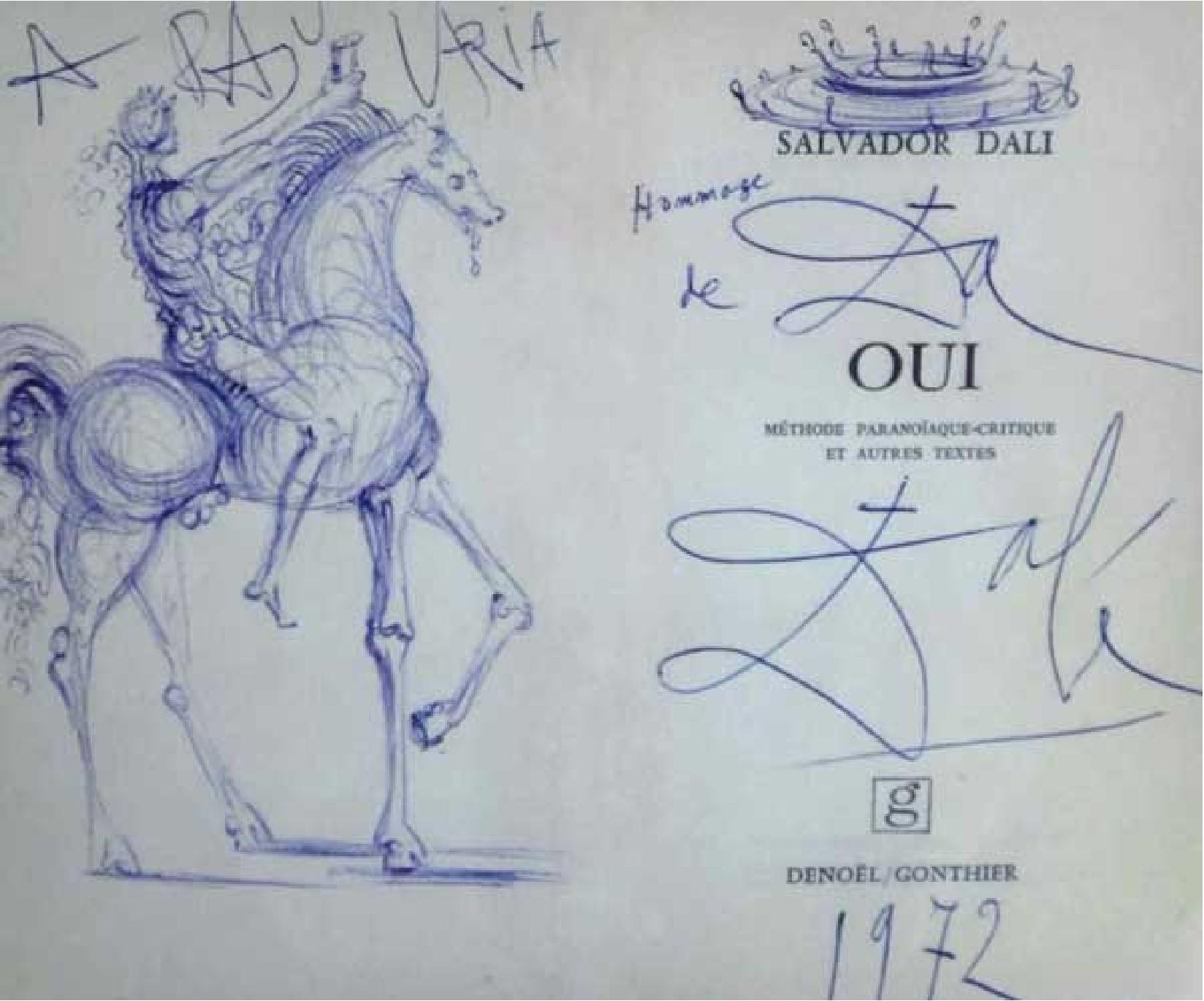 desen Radu Variapg 34