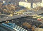 Podul Grant (sursa foto b365.ro)