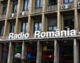 sursa foto radiovacanta.ro