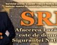 17f-nov-2016-Ep-3-SRI confirma Afacerea LazarGate Siguranta Nationala