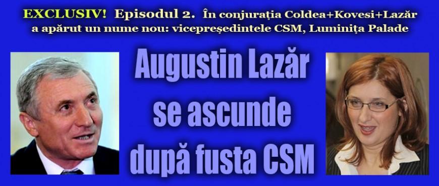 2-nov-2016-Lazar-se-ascunde-dupa-CSM