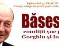 29-nov-2016-Basescu-conditii-soc-pt-Gorghiu