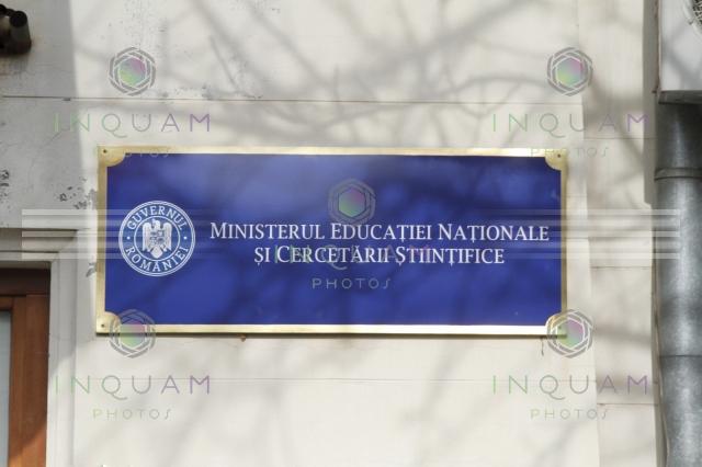 MINISTERUL-EDUCATIEI-NATIONALE-SI-CERCETARII-STIINTIFICE