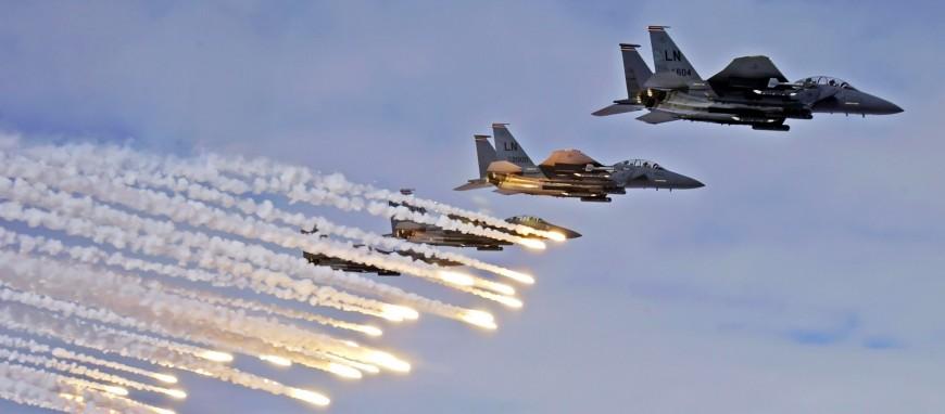 avioane de razboi