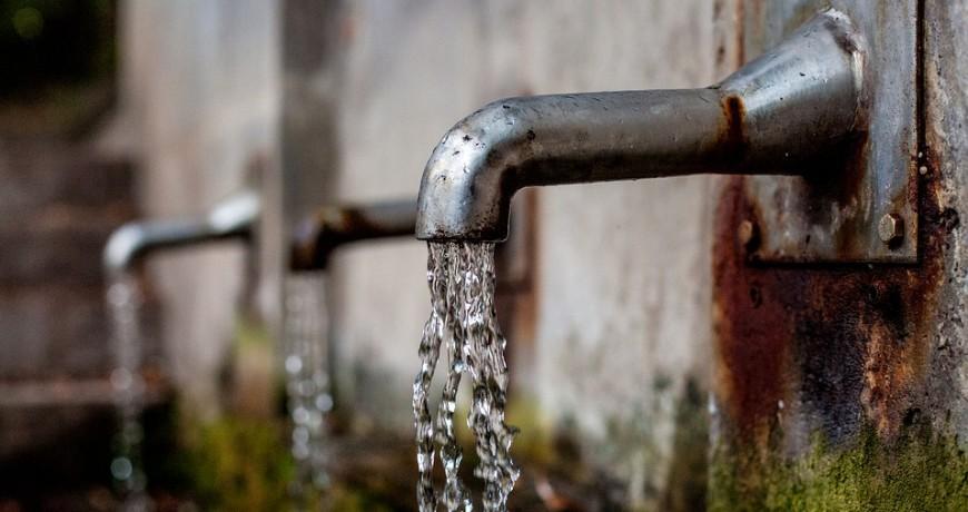 robineti