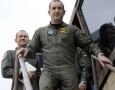 Rumen Radev este noul presedinte al Bulgariei