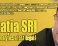 9-dec-2016-SRI-licitatie-ilegala