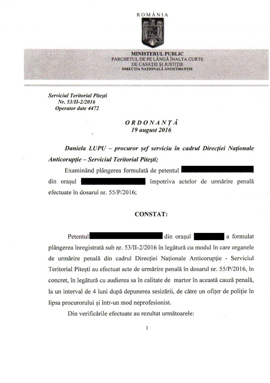 RO-NET-dosar-penal-dna-pag-383