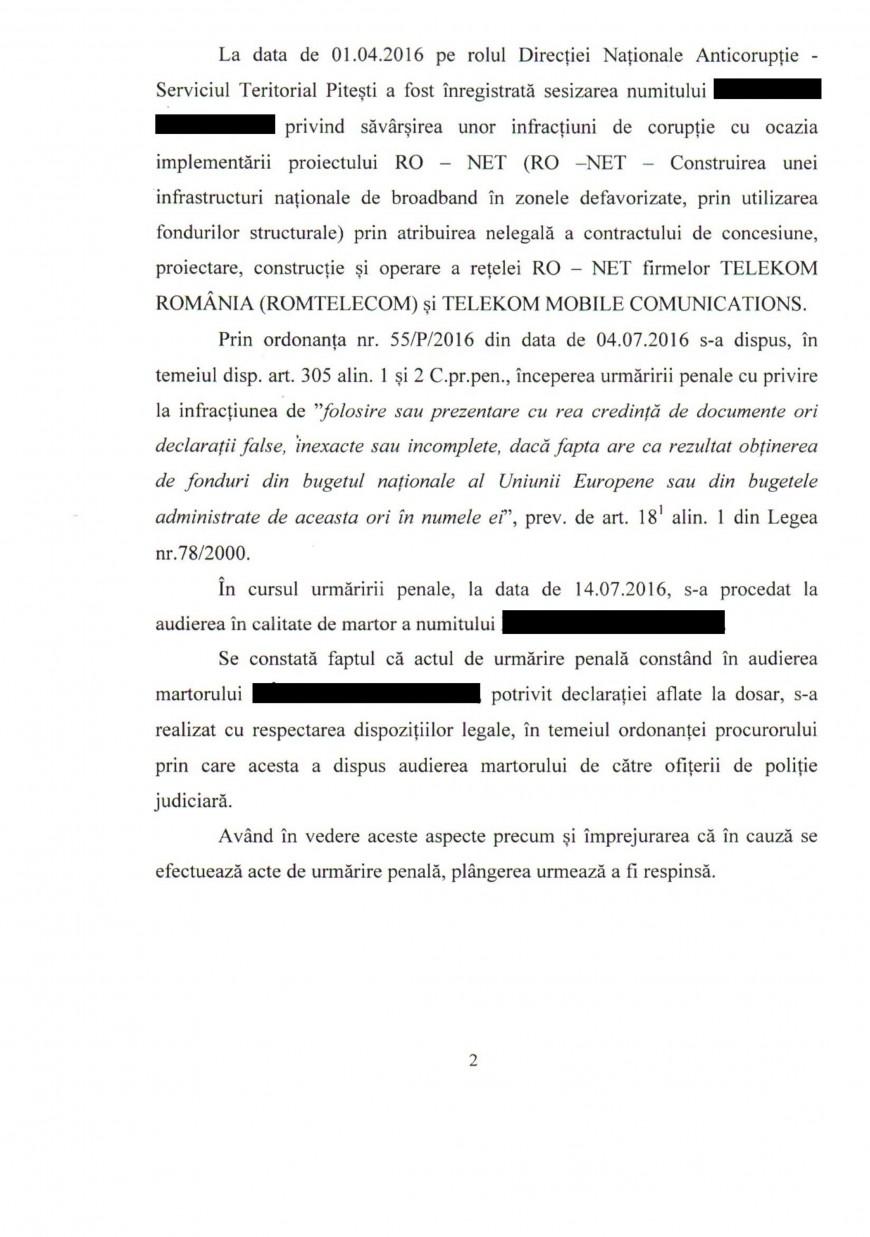 RO-NET-dosar-penal-dna--pag-384