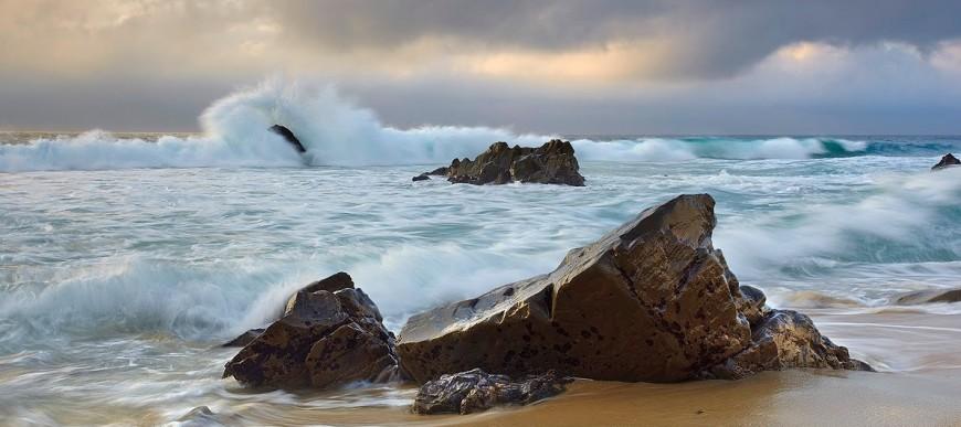 peisaj-natura-marea