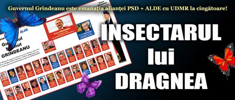 4a-ian-2017-Insectarul-lui-Dragnea