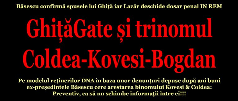 5-ian-2017-Ghi'[Gate-si-trinomul-Coldea-Kovesi-Bogdan