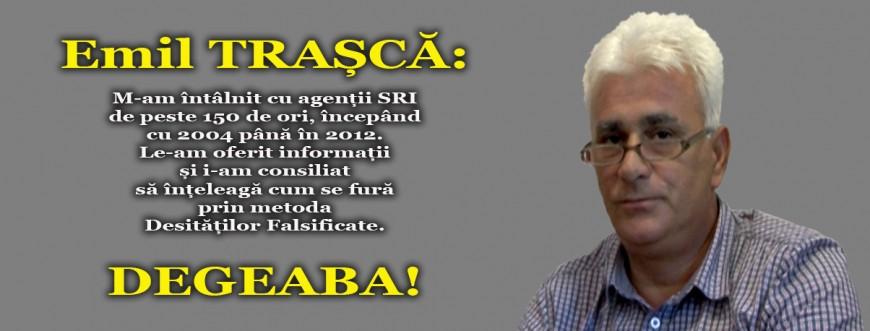Emil-Trasca-citat-Degeaba