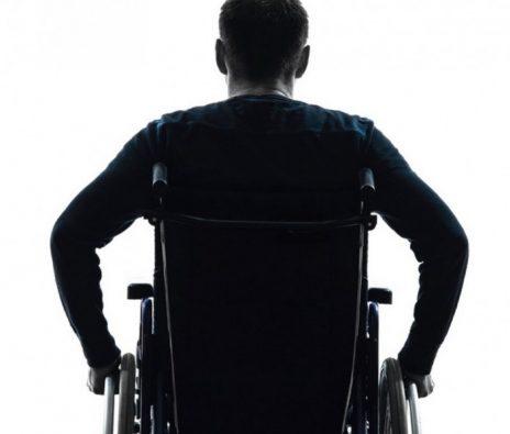Asistentul Care Ngrijete Un Adult Cu Handicap Accentuat Va Primi 600 De Lei Pe Lun Iar Unul Grav 750