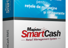 cutie_SmartCash-RMS_single
