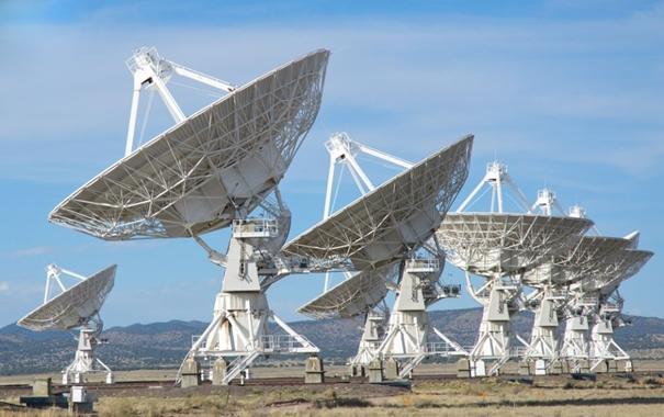 retea antene tele1