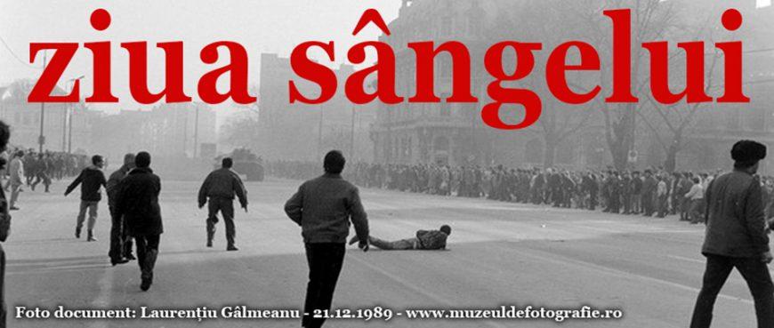 OLIGARHIA conduce România! Manifestatie-21-dec-2015-Revolutia-870x369